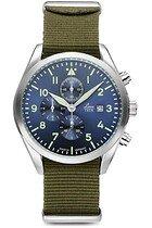 Zegarek męski Laco Flieger C Atlanta  LA_861919