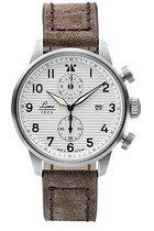 Zegarek męski Laco Flieger C Bern  LA_861974