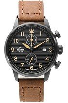 Zegarek męski Laco Flieger C Engadin  LA_861976