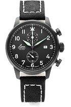 Zegarek męski Laco Flieger C Lausanne  LA_861975