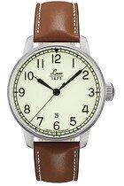 Zegarek męski Laco Flieger LA_861651