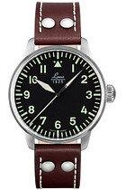 Zegarek męski Laco Flieger LA_861688.2
