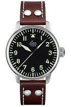 Zegarek męski Laco Flieger LA_861688