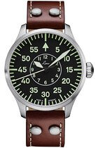 Zegarek męski Laco Flieger LA_861690.2