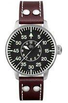 Zegarek męski Laco  Flieger LA_861690