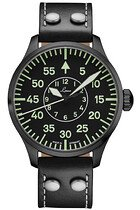 Zegarek męski Laco Flieger LA_861760.2