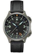 Zegarek męski Laco Frankfurt LA_862120