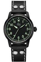 Zegarek męski Laco Londyn LA_861800