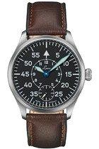 Zegarek męski Laco Original Flieger LA_862119