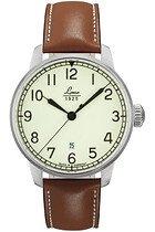 Zegarek męski Laco Valencia LA_861651.2