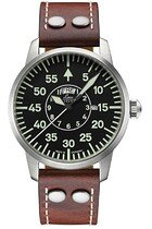 Zegarek męski Laco Zurich LA_861806