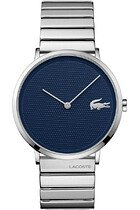 Zegarek męski Lacoste Moon 2010953