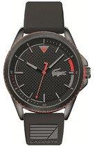 Zegarek męski Lacoste Nautical 2011029