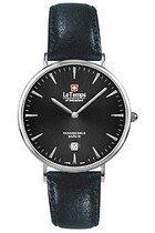 Zegarek męski Le Temps Renaissance LT1018.07BL01