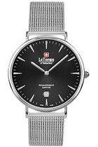 Zegarek męski Le Temps Renaissance LT1018.07BS01