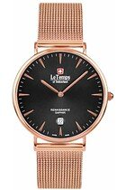 Zegarek męski Le Temps Renaissance LT1018.57BD02