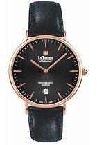 Zegarek męski Le Temps Renaissance LT1018.57BL51