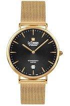 Zegarek męski Le Temps Renaissance LT1018.87BD01