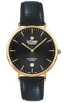 Zegarek męski Le Temps Renaissance LT1018.87BL61