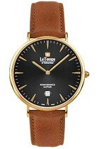 Zegarek męski Le Temps Renaissance LT1018.87BL62