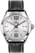 Zegarek męski Le Temps Sport Elegance LT1040.07BL01