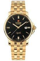 Zegarek męski Le Temps Zafira LT1065.58BD01