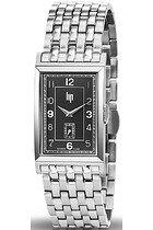 Zegarek męski LIP Churchill 671282