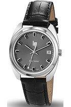 Zegarek męski LIP General De Gaulle 671021