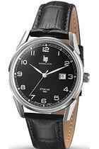 Zegarek męski LIP Himalaya 671231