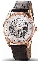 Zegarek męski LIP Himalaya 671250