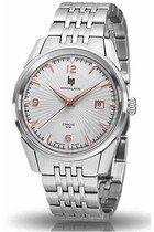 Zegarek męski LIP Himalaya 671545