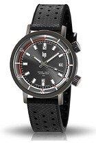 Zegarek męski LIP Nautic Ski 671522