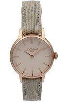 Zegarek męski Locman 1960 0253R13R-RRLCRGPA