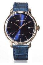 Zegarek męski Locman 1960 0255R02R-RRBLRGPB