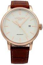 Zegarek męski Locman 1960 0255R05R-RRAVRGPN