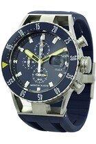 Zegarek męski Locman Montecristo 051200BYBLNKSIB