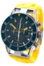 Zegarek męski Locman Montecristo 051200BYBLNKSIY