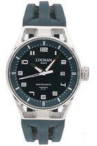Zegarek męski Locman Montecristo 0541A19S-00PTWHSL