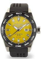 Zegarek męski Locman Stealth 0215V2-0KYLNKS2K