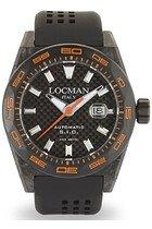Zegarek męski Locman Stealth 0216V1-CBCBNKOS2K