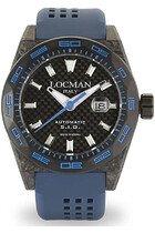 Zegarek męski Locman Stealth 0216V3-CBCBNKBS2B
