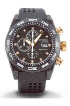 Zegarek męski Locman Stealth 300MT 0218C09RCWCBRGS2K
