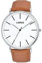 Zegarek męski Lorus Classic RH815CX9