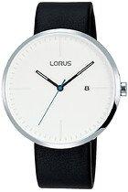 Zegarek męski Lorus Classic RH905JX9