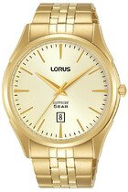 Zegarek męski Lorus Classic RH942NX9