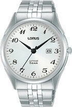Zegarek męski Lorus Classic RH953NX9