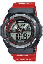 Zegarek męski Lorus Sports R2321MX8