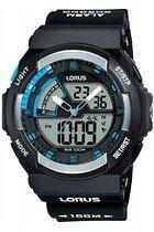 Zegarek męski Lorus Sports R2323MX9