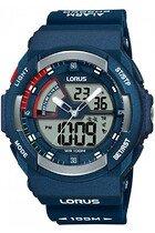Zegarek męski Lorus Sports R2325MX9
