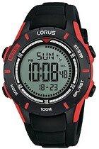 Zegarek męski Lorus Sports R2361MX9